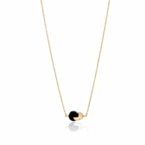 Collier ONYX Eclipse