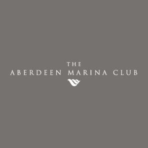 logo-aberdeen-marina-club