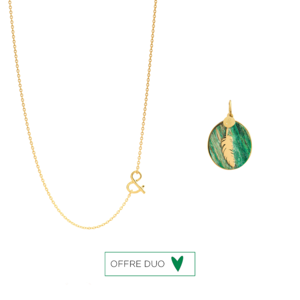 2PACK_DUO-chaine-medaille-2