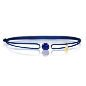 BESTOUAN_cordon-bleu-lapis-lazuli