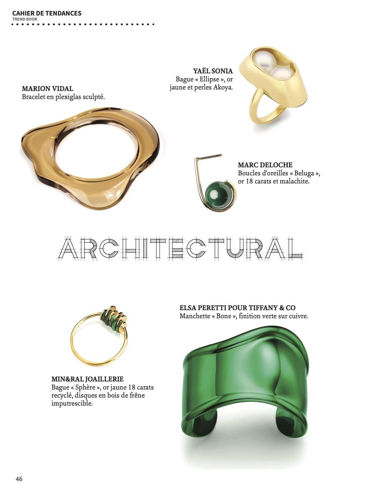 Le bijoutier international salon mineral joaillerie