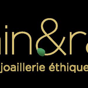 mineral joaillerie éthique marseille créateurs or recyclé